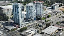 Building owner confirms two Facebook leases in Bellevue