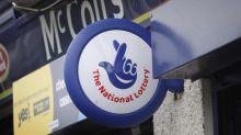 €6 EuroMillions bet nets €34,502 win