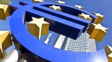 EUR/USD analisi tecnica di metà sessione per il 19 luglio 2019