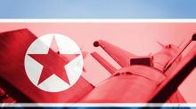 North Korea Signs Denuclearization Treaty: 5 Asian Picks