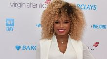 Fleur East Signs Major US Record Deal After Landing Huge Gig On Dancing With The Stars