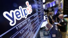 Companies to watch: Yelp beats, CBS streaming growth, Goldman & Alibaba execs charged in Malaysia