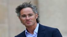 'It's damaging for the American brand' — Palantir CEO slams the US government shutdown