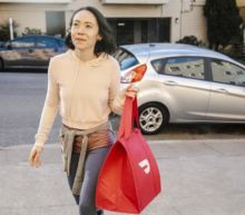 In First Earnings As Public Company, DoorDash Beats Revenue Forecasts
