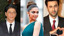 Meet Bollywood's highest paid actors