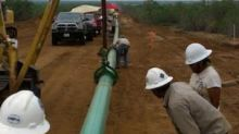 New San Antonio midstream company garners $150M investment