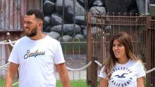Chabelita y Alberto Isla, ¿ya tienen nuevas parejas?