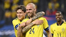 EURO 2020, live! How to watch Sweden v. Slovakia schedule, odds, predictions, video