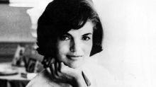 """JFK era geloso di Jacqueline: """"Tenetela lontana da Onassis""""."""