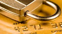Top 4 scams identity thieves love