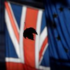 Business bosses alarmed as resignations imperil Brexit deal