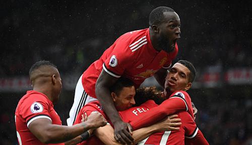 Premier League: Wo kann ich Liverpool - ManUnited live sehen?