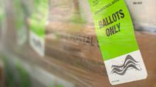 Democrats raise concerns about U.S. Postal delays ahead of election
