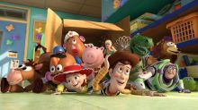 Pixar's Andrew Stanton says fans shouldn't worry about Toy Story 4 release date change