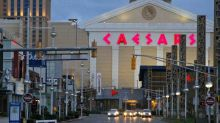 4 area casinos affected as Eldorado merges with iconic Caesars