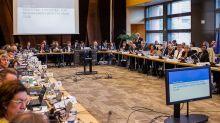 Coronavirus: la oposición propone suspender el pago de US$ 2000 millones al Club de París