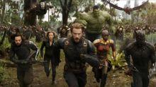 10 filmes para esperar ansiosamente em 2018