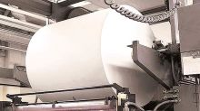 Paper mills urge 25% customs tariff as imports surge 30%