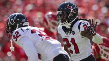 Texans' Bradley Roby laments Big Ten football season postponement