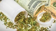 The 5 Scariest Numbers in Tilray's First-Quarter Report