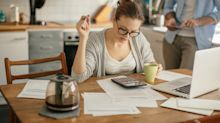 6 Signs It's Time to Revisit Your Budget