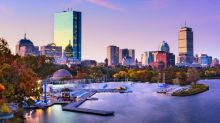 Boston city guide: Where to eat, drink, shop and stay in New England's de facto capital