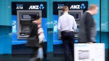 ANZ considers IPO for NZ finance business