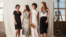 Mother of Pearl, H&M and the new wedding dress brands to know about