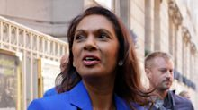 Gina Miller: Curbing Judicial Review Is Johnson's Brexit 'Revenge' – But Will Hit Most Vulnerable