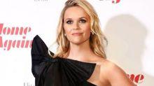 HBO planea acabar con la brecha salarial en sus series gracias a Reese Witherspoon
