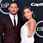 Olivia Culpo Posts Sunny Easter Bikini Photo After Public Drama with Ex Danny Amendola