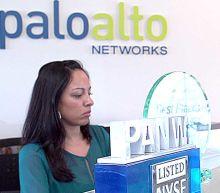 Palo Alto Earnings Guidance Tops Expectations Amid Coronavirus Emergency