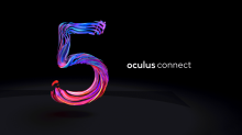 What to expect from Facebook's big Oculus Connect 5 keynote