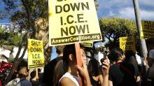 Trump Says ICE Raids Targeting Migrants Will Take Place Sunday