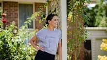 """Neighbours' Jodi Anasta promises """"brutal"""" exit story for Elly Conway"""