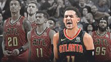 Hawks news: Trae Young reveals the 'narrative' about him that he hates