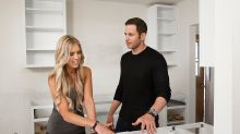 The reason 'Flip or Flop' star Christina El Moussa still works with her ex is pretty relatable