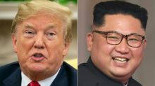 Trump holds on to diplomatic 'success' in N. Korea