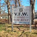 Local VFW hall in need of help to avoid closing permanently