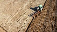 Qu'est-ce que la PAC, Politique agricole commune?