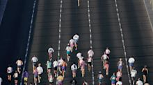 How to Train for a 10K or Half Marathon