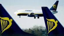 Ryanair strikes: how do I know if my flight is affected and can I claim compensation?