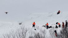 Japan seeks answers in avalanche deaths of seven students and teacher