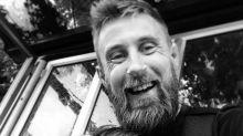 Perdió a su hijo... y ahora comparte estos 10 consejos de vida