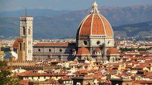 10 destinos europeos para tu luna de miel