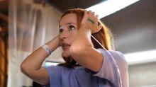 X-Files fans stunned by shocking plot twist in season premiere