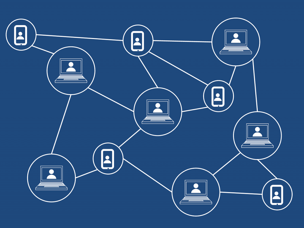 The continuing relevance of blockchain in 2019