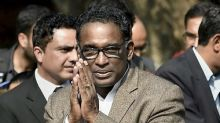 Justice J Chelameswar retires: 'Younger generation stood by me while established lawyers attacked me', he says