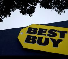 U.S. retailer Best Buy cuts ties with China's Huawei: source