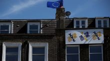 Video: European Parliament elections — who is most likely to vote?